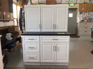 Newport Kitchen Cabinets harford county kitchen cabinets cecil county northern baltimore